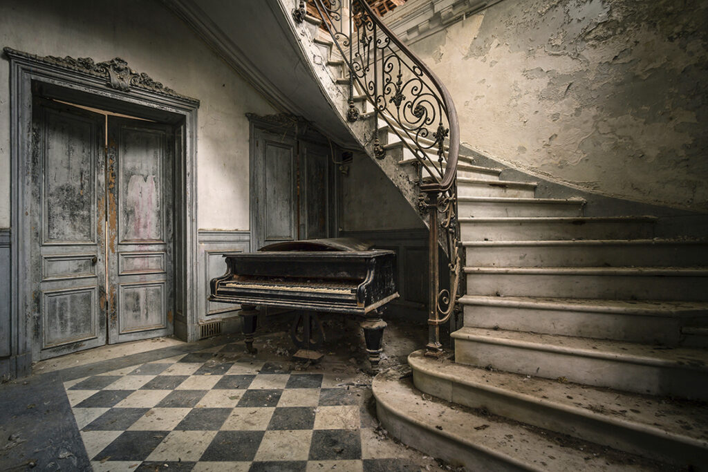 Photo-decadente-melodie-chambon-gaetan-3-2-120-180